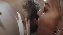 Amori & Segreti (1993)