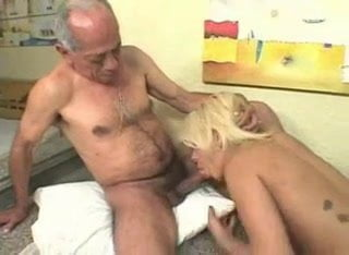 RoccoSiffredi Tiny Teen gets Ass stretched by Big Dick 100%