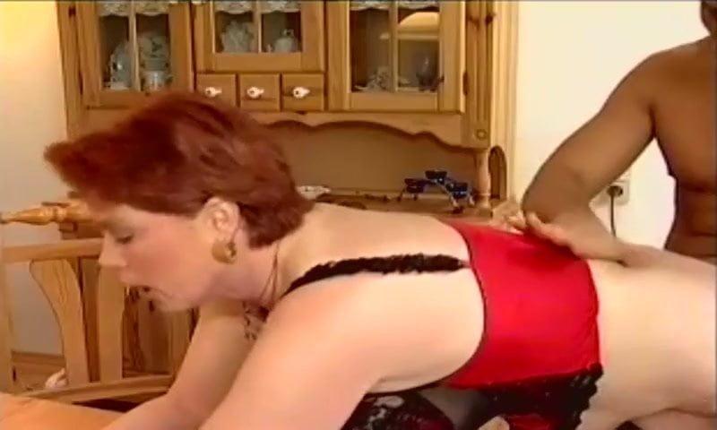 Порно онлайн скачать кира ред