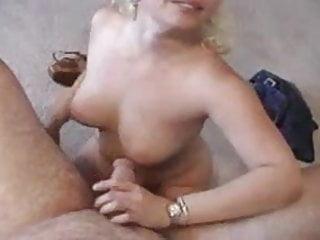 homemade video blonde amateur mature supersuck1