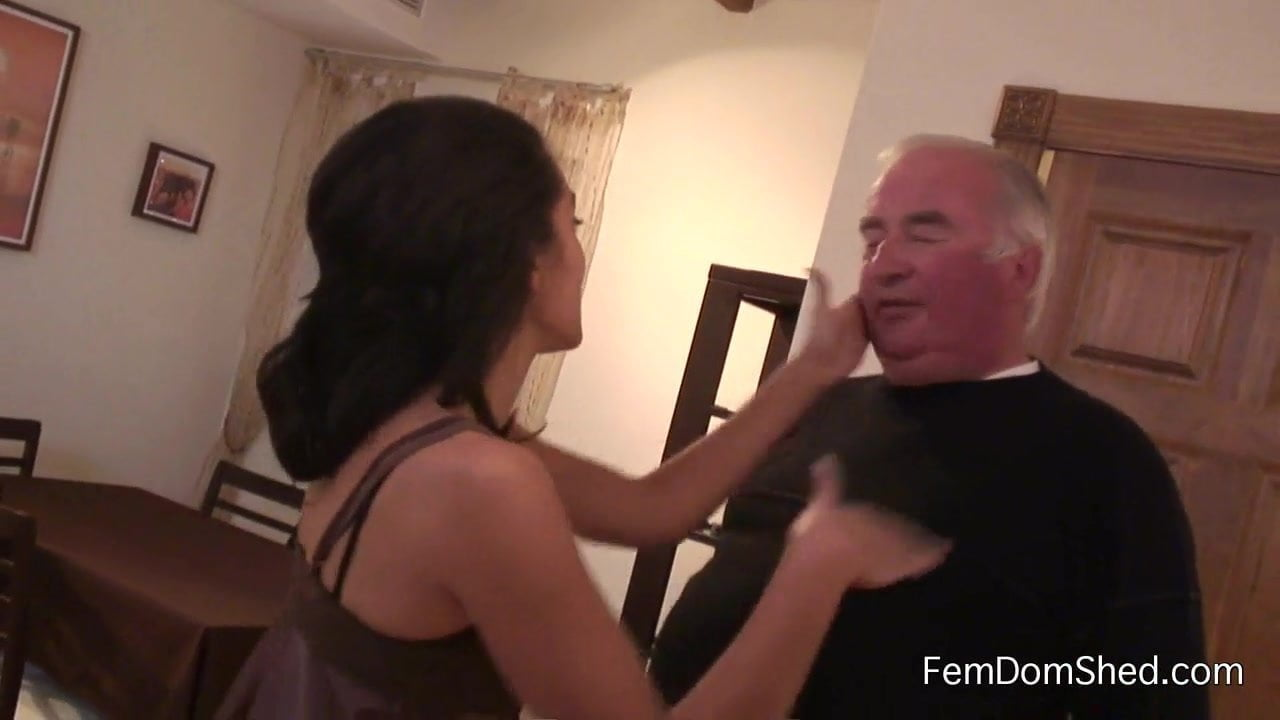 made you not redhead anal erotic story with you agree