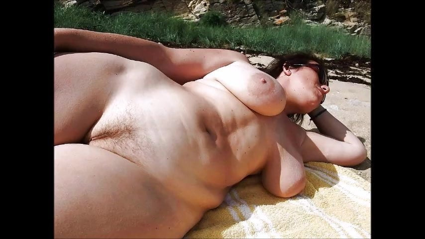 Anja juliette laval hot anal sex