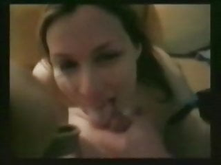 big cum compilation