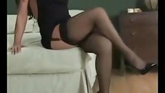 Legs Demonstration, ch. 007