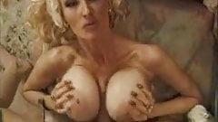 Nude spanish women amature