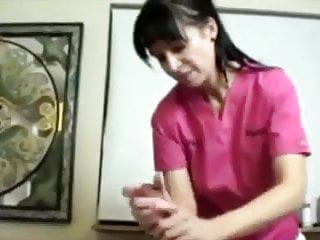 Download video bokep Angie Noir massage ful Mp4 terbaru