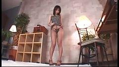 Pantyhose 19