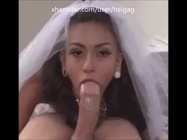 1000Facials Cock Starved Italian All over Dick