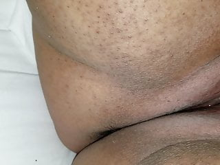 Cheating Married latina Slut from work 2.19.19