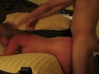 Fuck gu watches - Wife fucked by student while hubby watched