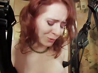 opinion eva angelina with big black dick thank for the help