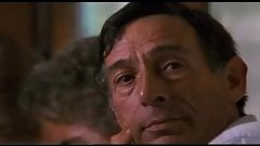 Cosi Fan Tutte (1992) - Tinto