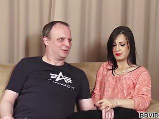 Gay harige Sex Videos