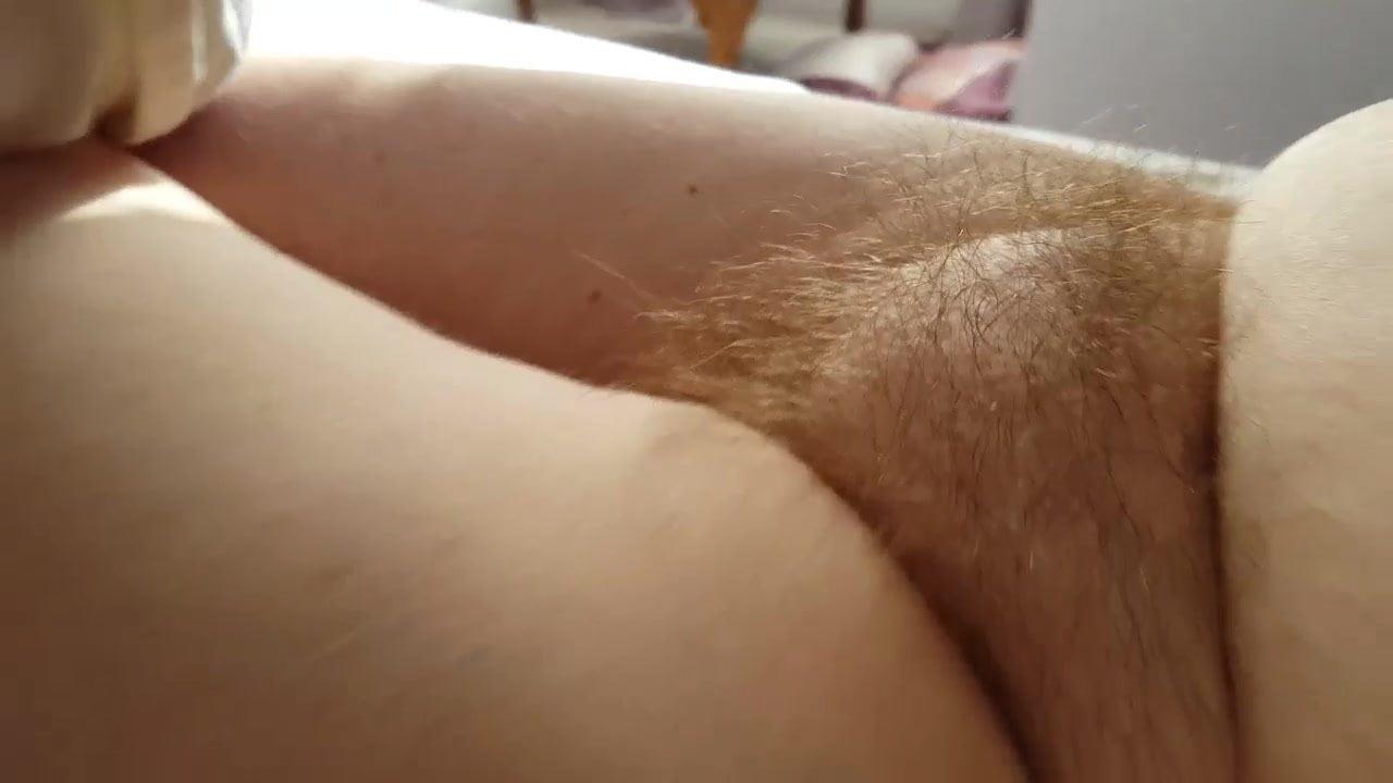 virgin soft pussy mounds