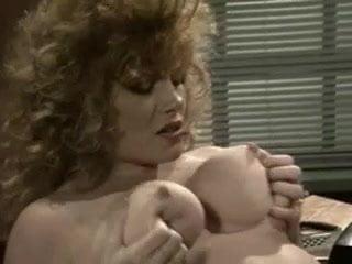 Rusty rhodes porn