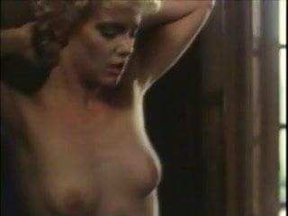 Texas Taboo (1976)