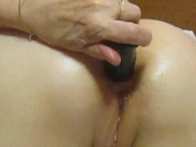 Teen huge anal gape-6433