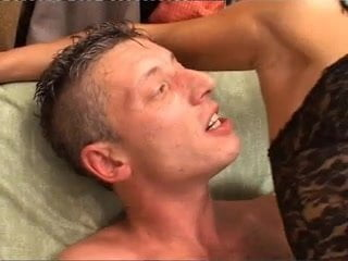 rosa tube porno
