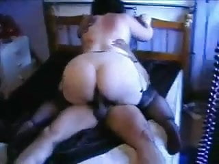 Download video bokep Horny Fat BBW online fuck friend loves riding my cock Mp4 terbaru