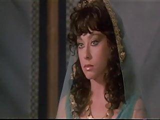 Download video bokep  The Erotic Dreams of Cleopatra (1985)   Mp4 terbaru