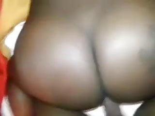 Download video bokep Gwada Apres soiree Mp4 terbaru