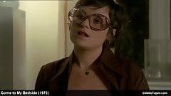 Anne Bie Warburg, Annie Birgit Garde & Vivi Rau explicit sex