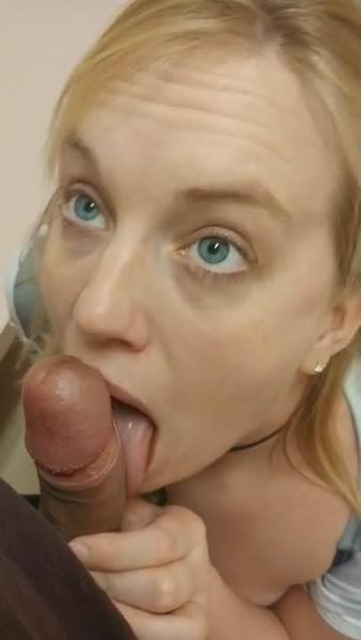 Mature wifes take big cock
