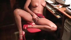 Hot young girls forced to fuck