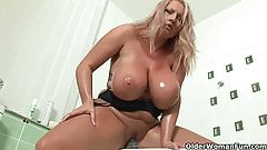 Thank for moms sex soccer big with solo tits natural having are not right
