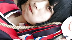 cosplay-a050