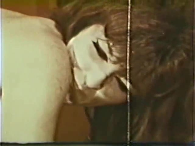 Free download & watch old techniques fora happy marriage circa   s         porn movies