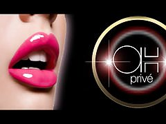 New Club & Parties at Oprive in Atlanta Come Join!
