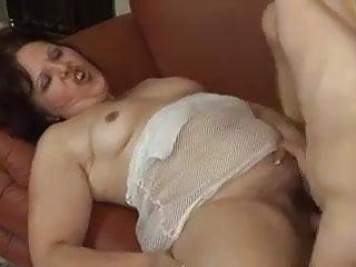 Sexy nude cuban chicks