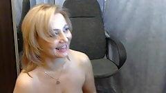 gargona280 29