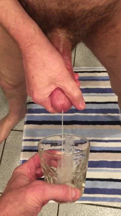 Bbw solo masturbation tube
