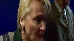 Susanne Sachsse explicit sex