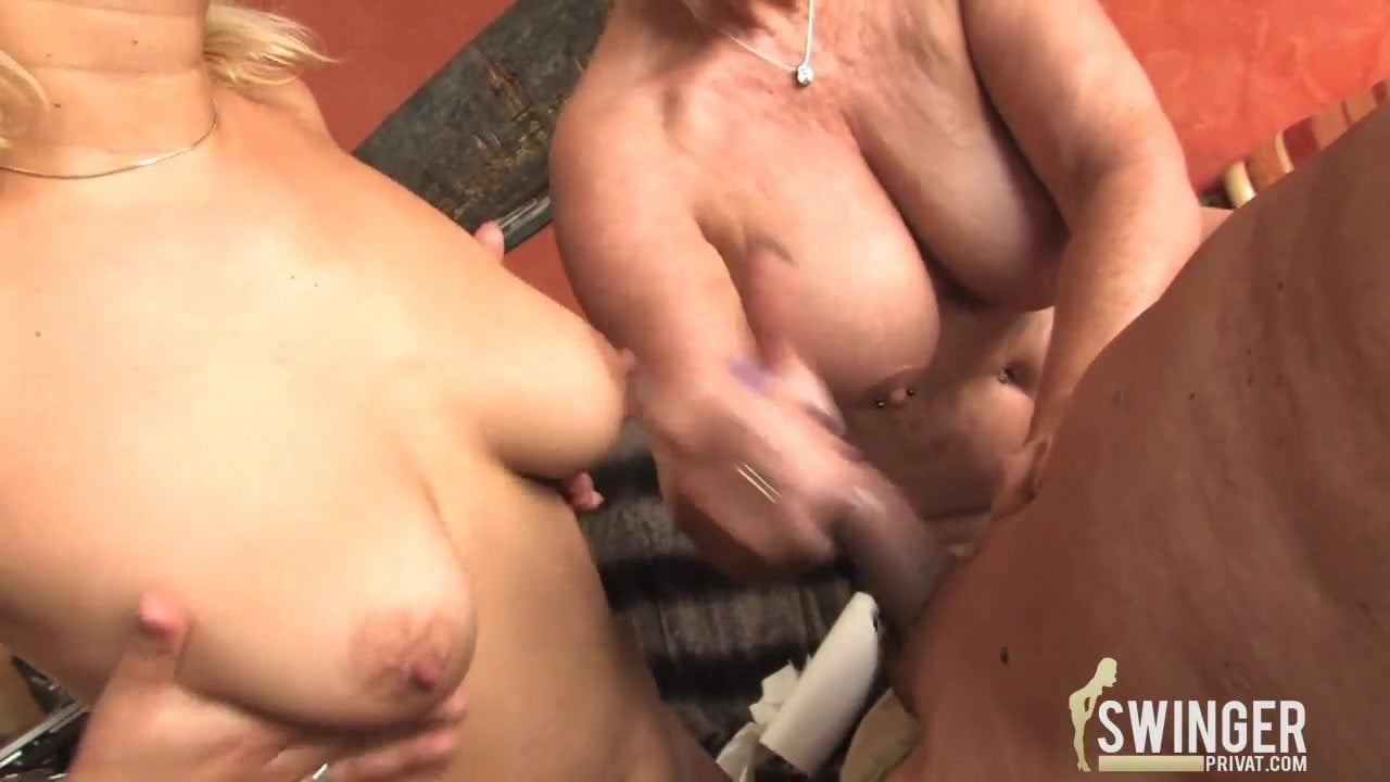 sex im hohen alter video
