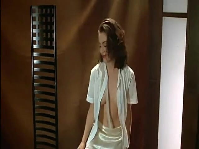 Curious topic Alyssa milano topless poison ivy think, you
