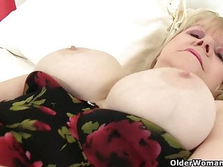 Download video bokep You shall not covet your neighbour's milf part 130 Mp4 terbaru
