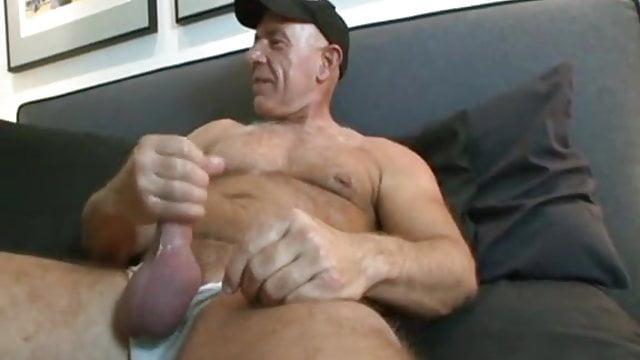 Rex porno gej prosto seks wideo