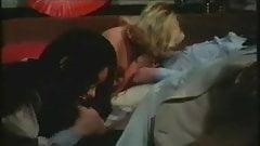 Ретро порно 1976 г