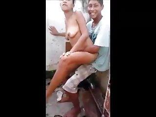 dobre porno GF napalona dziewczyna obciąganie