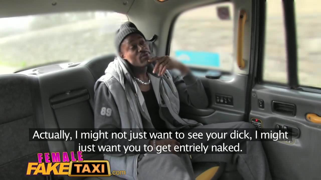 søn gør mor squirt porno