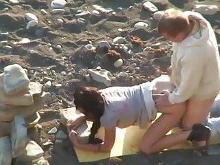 Preview 5 of sex on beach (spy)
