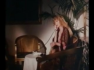 Infinitamente Porno (1994) FULL VINTAGE MOVIE
