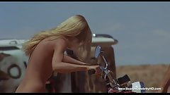 Gilda Texter nude - Vanishing Point