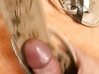 BianchiSolo Porn Sandali Man 39Xhamster It Bassi Scopo 0kwOnP8NX