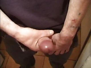 maid mature woman pussy and anal fuck