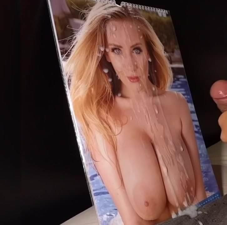 Danny pintauro naked nude