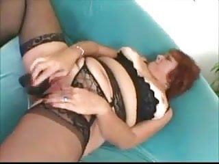 Brutal anal sod. What's her Name or Filmtitel